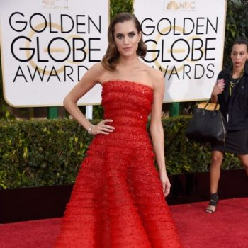 allison-williams-72nd-annual-golden-globe-awards-armani-prive