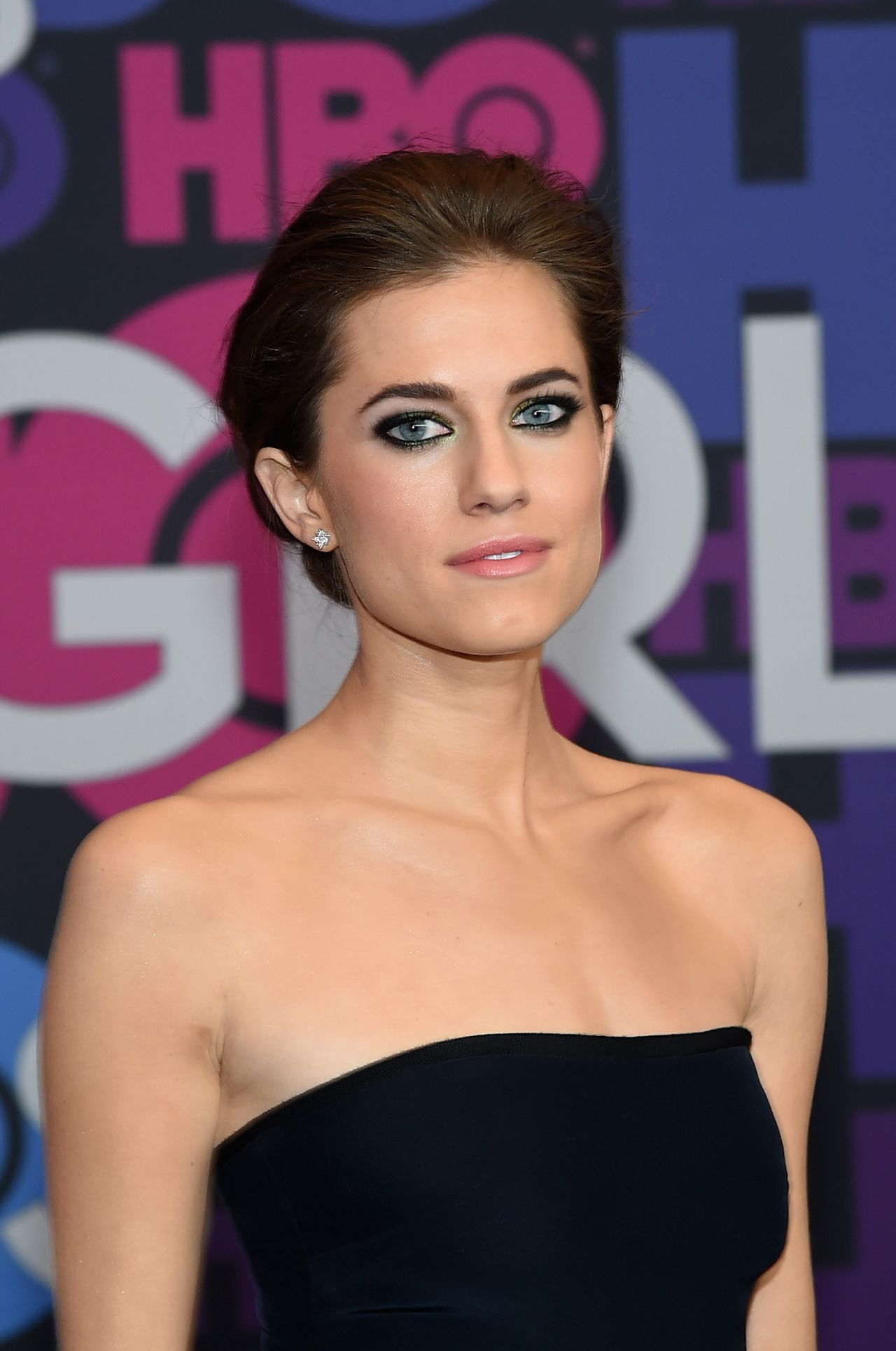 allison-williams-girls-season-4-premiere-in-new-york-city_3