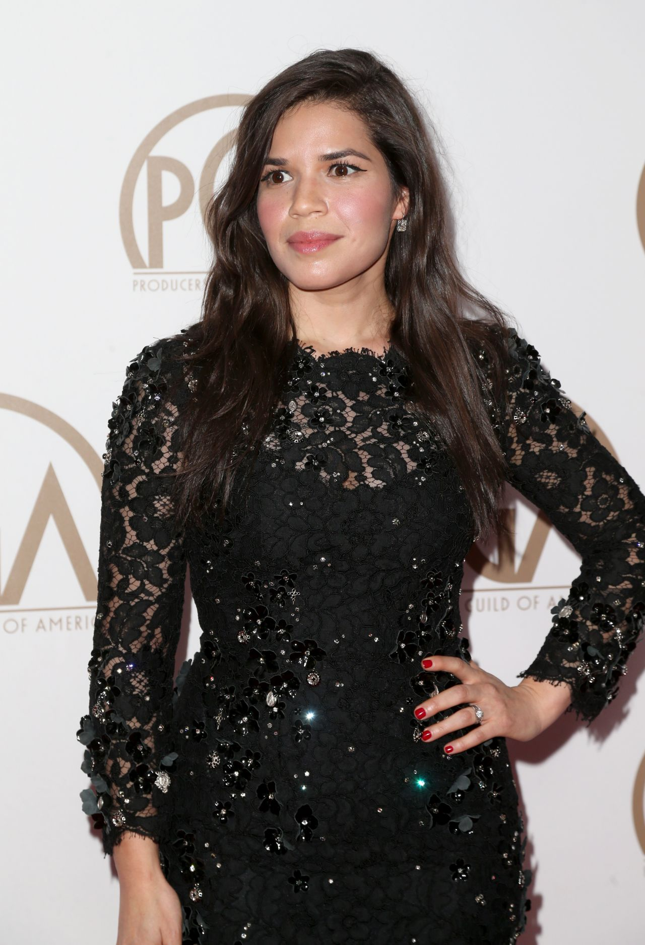america-ferrera-2015-producers-guild-awards-in-los-angeles_1