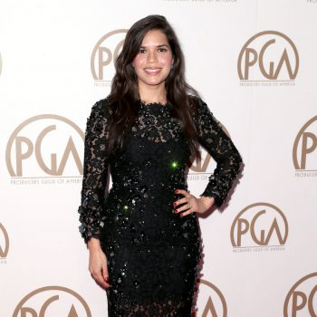 america-ferrera-2015-producers-guild-awards-in-los-angeles_2
