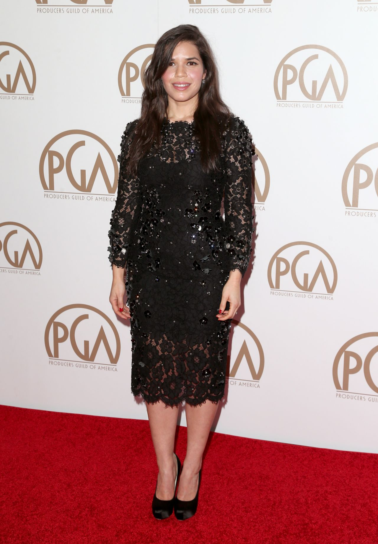 america-ferrera-2015-producers-guild-awards-in-los-angeles_3