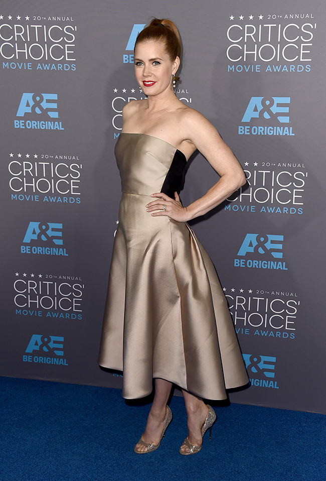Amy-Adams--2015-Critics-Choice-Movie-Awards--11-662x996