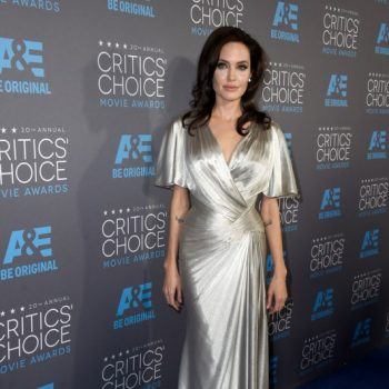 angelina-jolie-critics-choice-movie-awards-versace