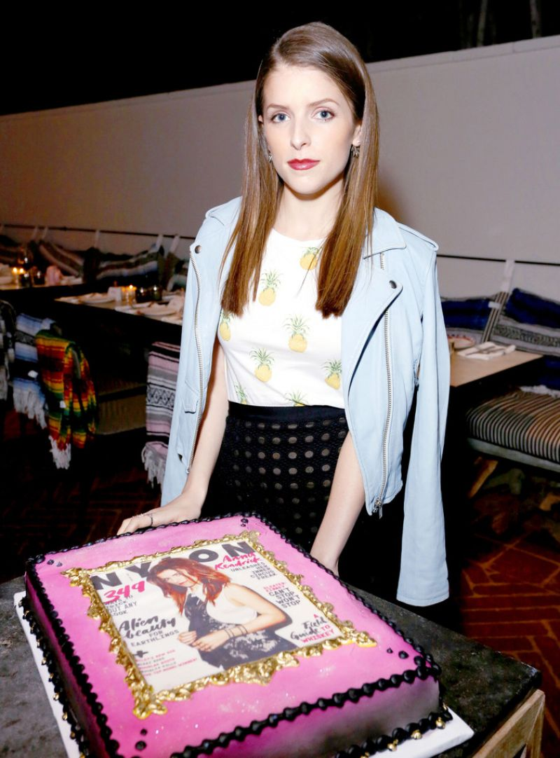 anna-kendrick-nylon-magazine-celebrates-anna-kendrick-s-february-cover-in-west-hollywood_1