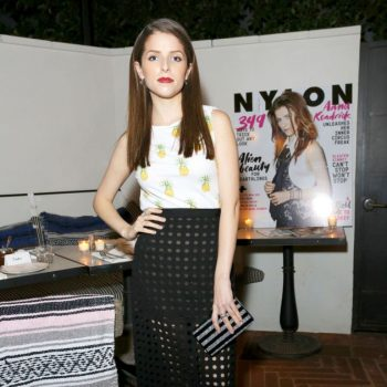 anna-kendrick-nylon-magazine-celebrates-anna-kendrick-s-february-cover-in-west-hollywood_6