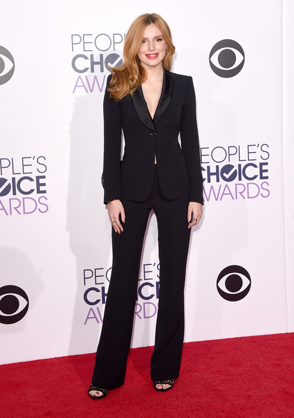 bella-thorne-peoples-choice-awards-2015