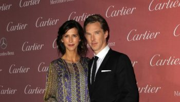 benedict-sophie-pregnancy-rumours-05jan15-11