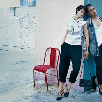 bottega-veneta-spring-2015-ad-campaign
