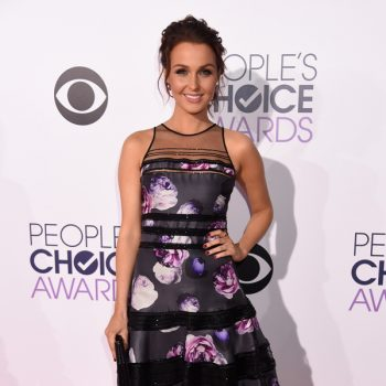 camilla-luddington-peoples-choice-awards-2015