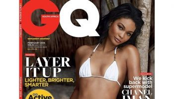 chanel-iman-gq-south-africa-february-2015-01