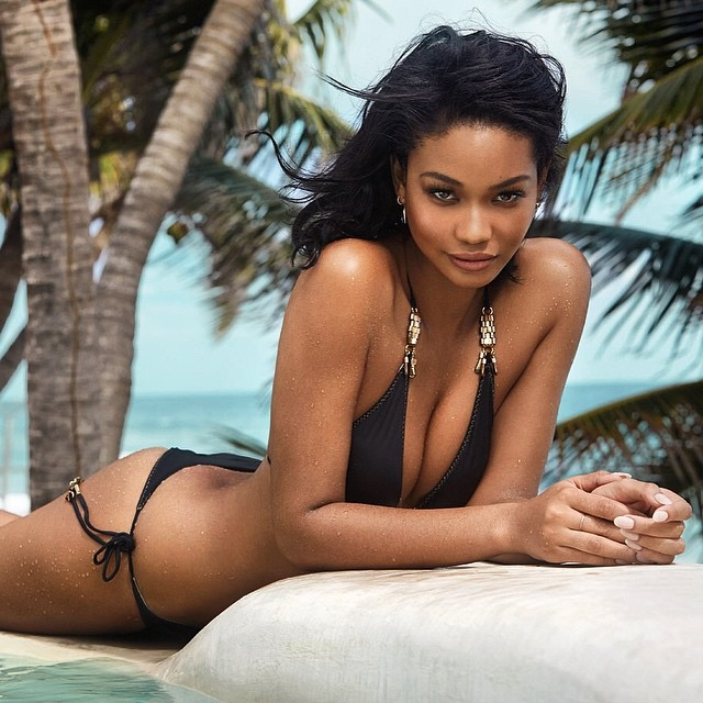 chanel-iman-gq-south-africa-february-2015-02