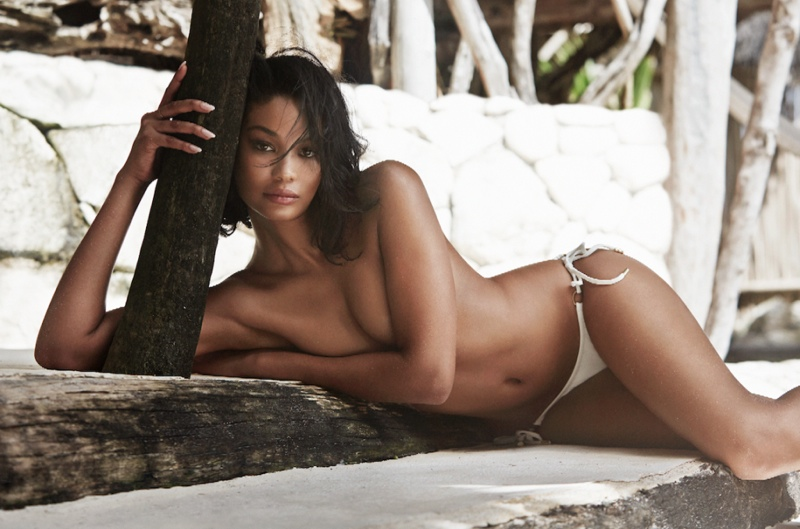 chanel-iman-gq-south-africa-february-2015-04