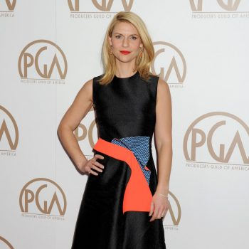 claire-danes-2015-producers-guild-awards-in-los-angeles_2