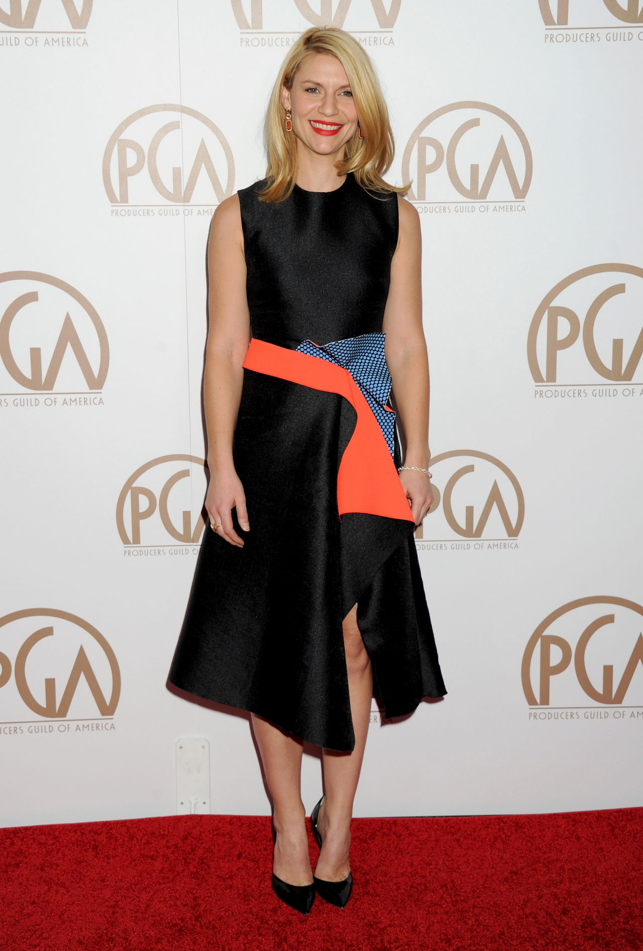 claire-danes-2015-producers-guild-awards-in-los-angeles_6