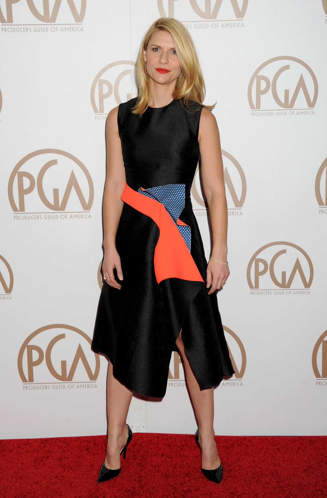 claire-danes-2015-producers-guild-awards-in-los-angeles_7