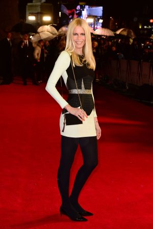 claudia-schiffer-at-kingsman-the-secret-service-premiere-in-london_6