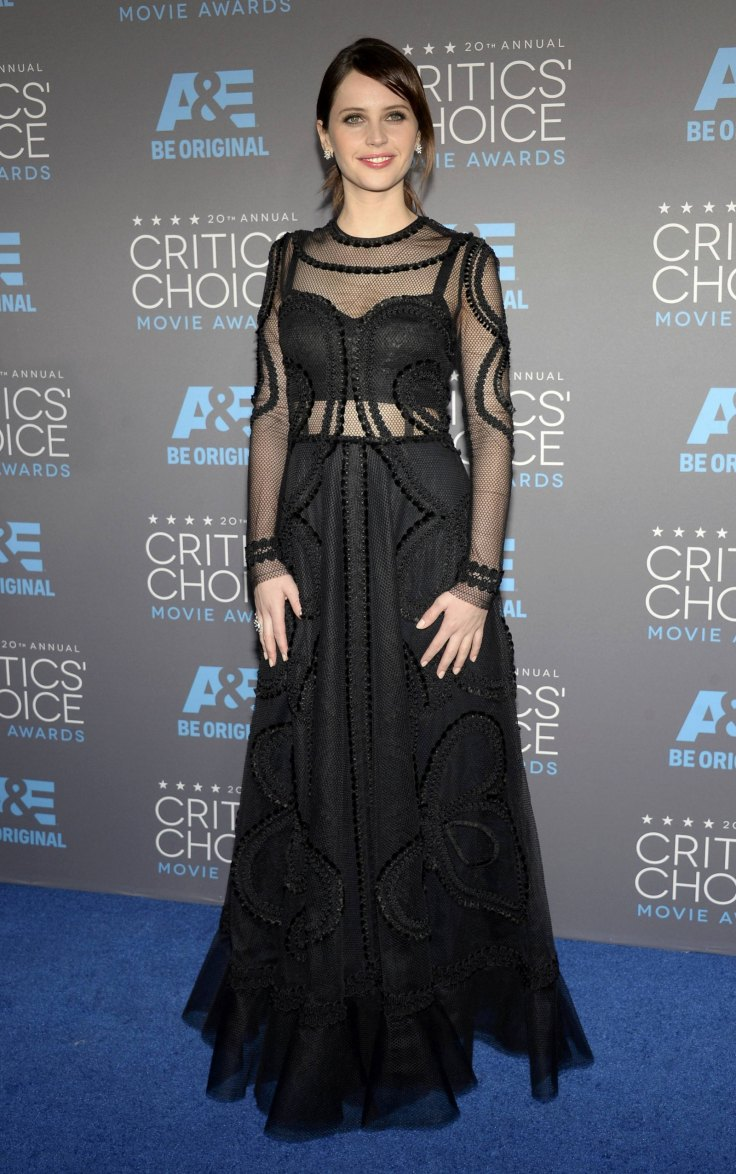 critics-choice-movie-awards-2015