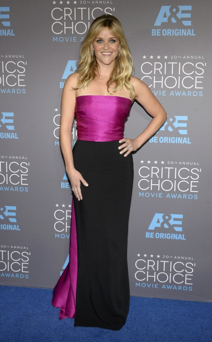 critics-choice-movie-awards-20151