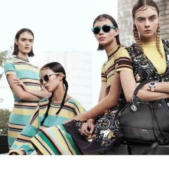 dkny-clothing-spring-2015-ad-campaign02-1