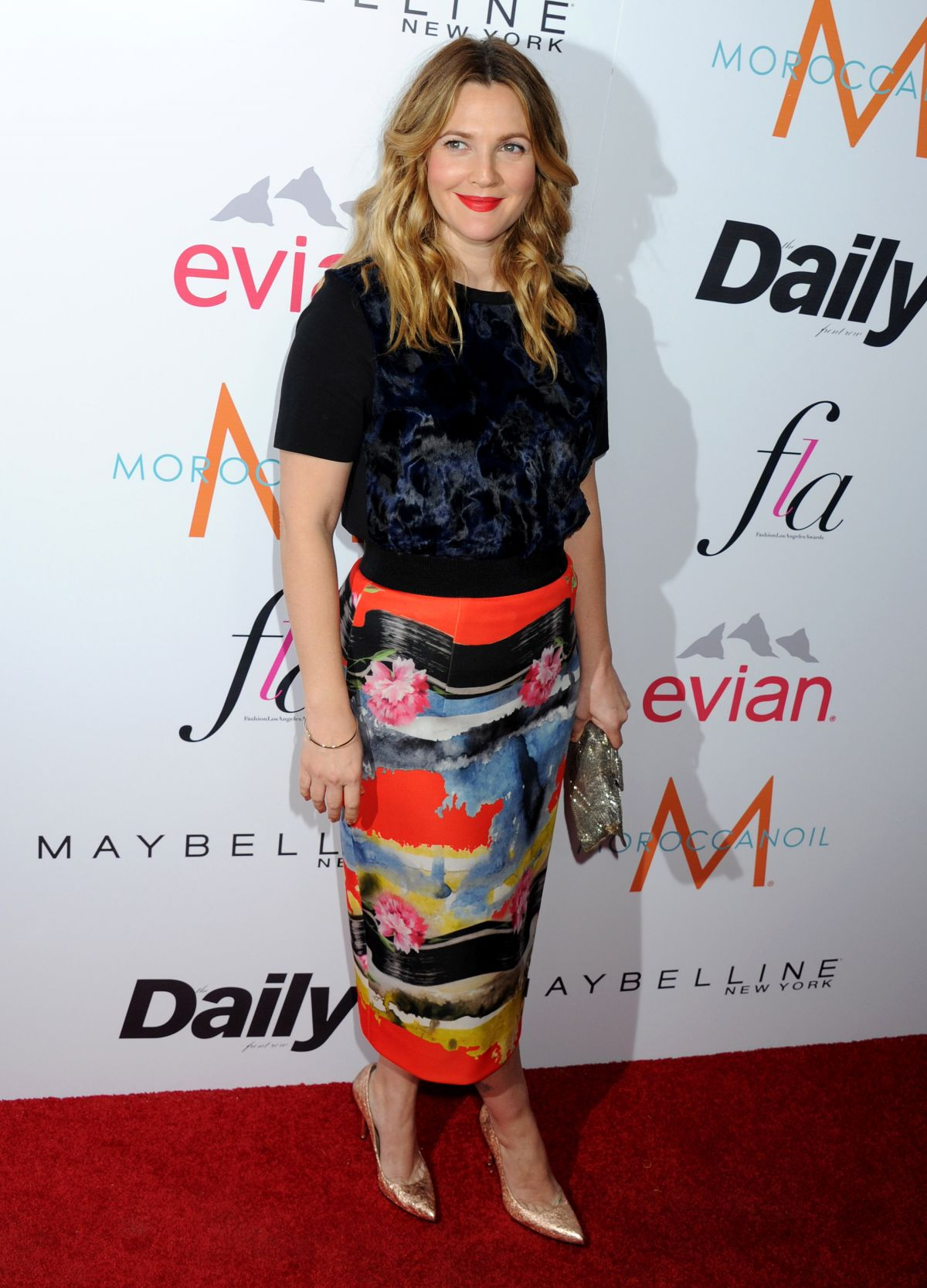 drew-barrymore-at-daily-front-row-fashion-los-angeles-awards-show_20