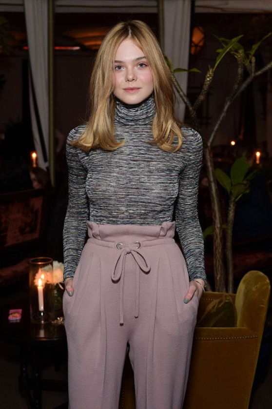 elle-fanning-rodarte-x-superga-dinner-in-los-angeles-jan.-2015