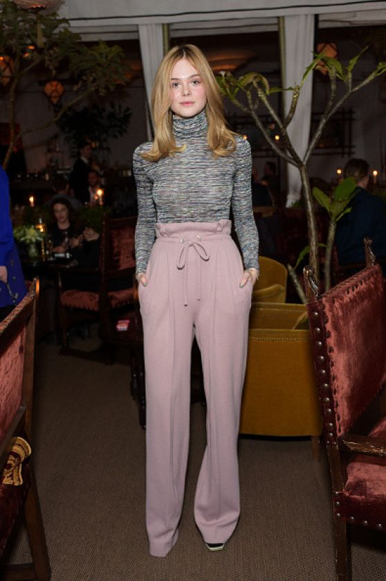 elle-fanning-rodarte-x-superga-dinner-in-los-angeles-jan.-2015_2