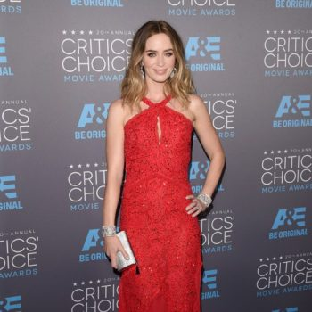 emily-blunt-critics-choice-movie-awards-emilio-pucci