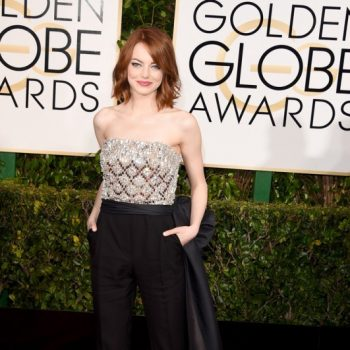 emma-stone-72nd-annual-golden-globe-awards-lanvin