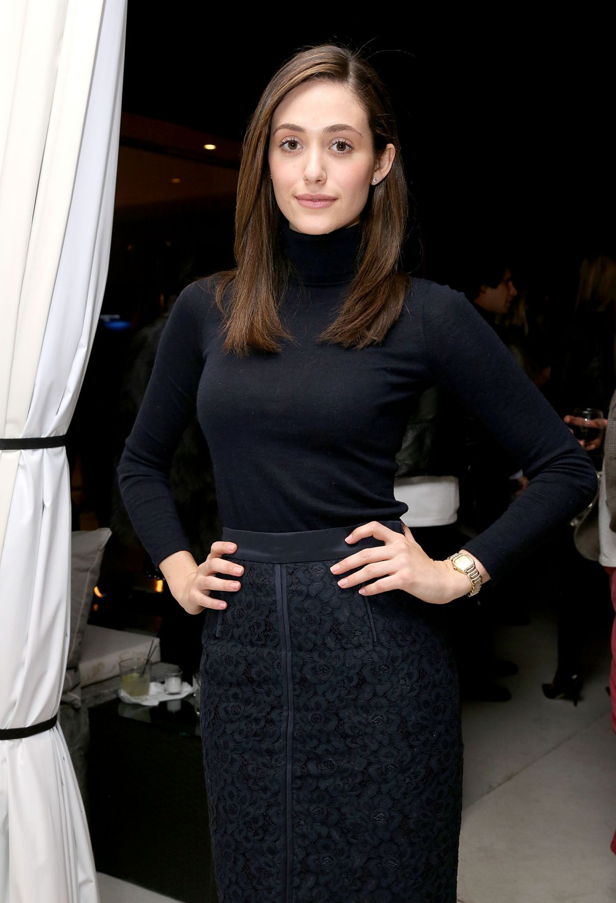 emmy-rossum-at-carbon38-second-anniversary-party_1