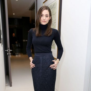 emmy-rossum-at-carbon38-second-anniversary-party_6