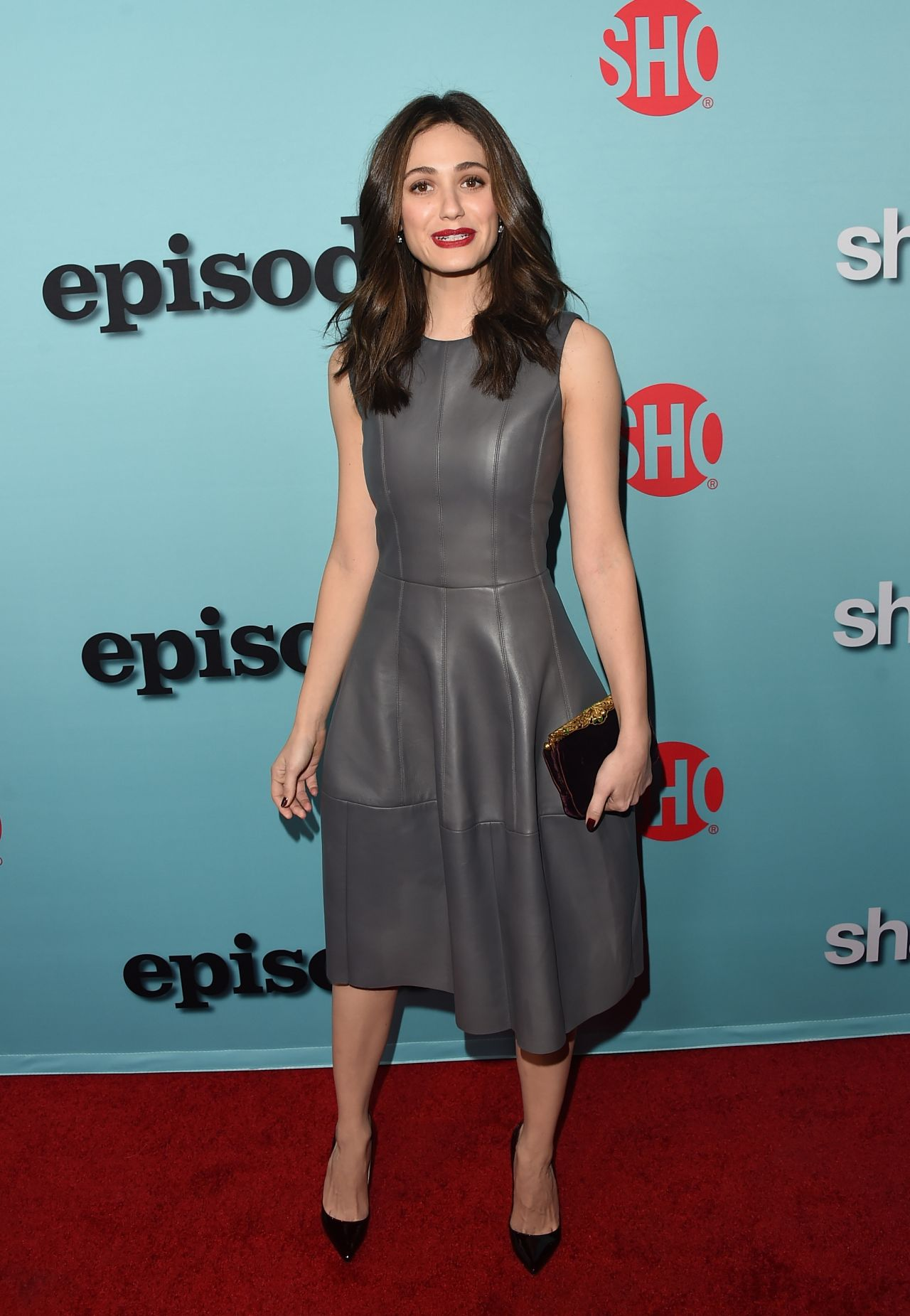 emmy-rossum-shameless-house-of-lies-and-episodes-premiere-in-west-hollywood_15