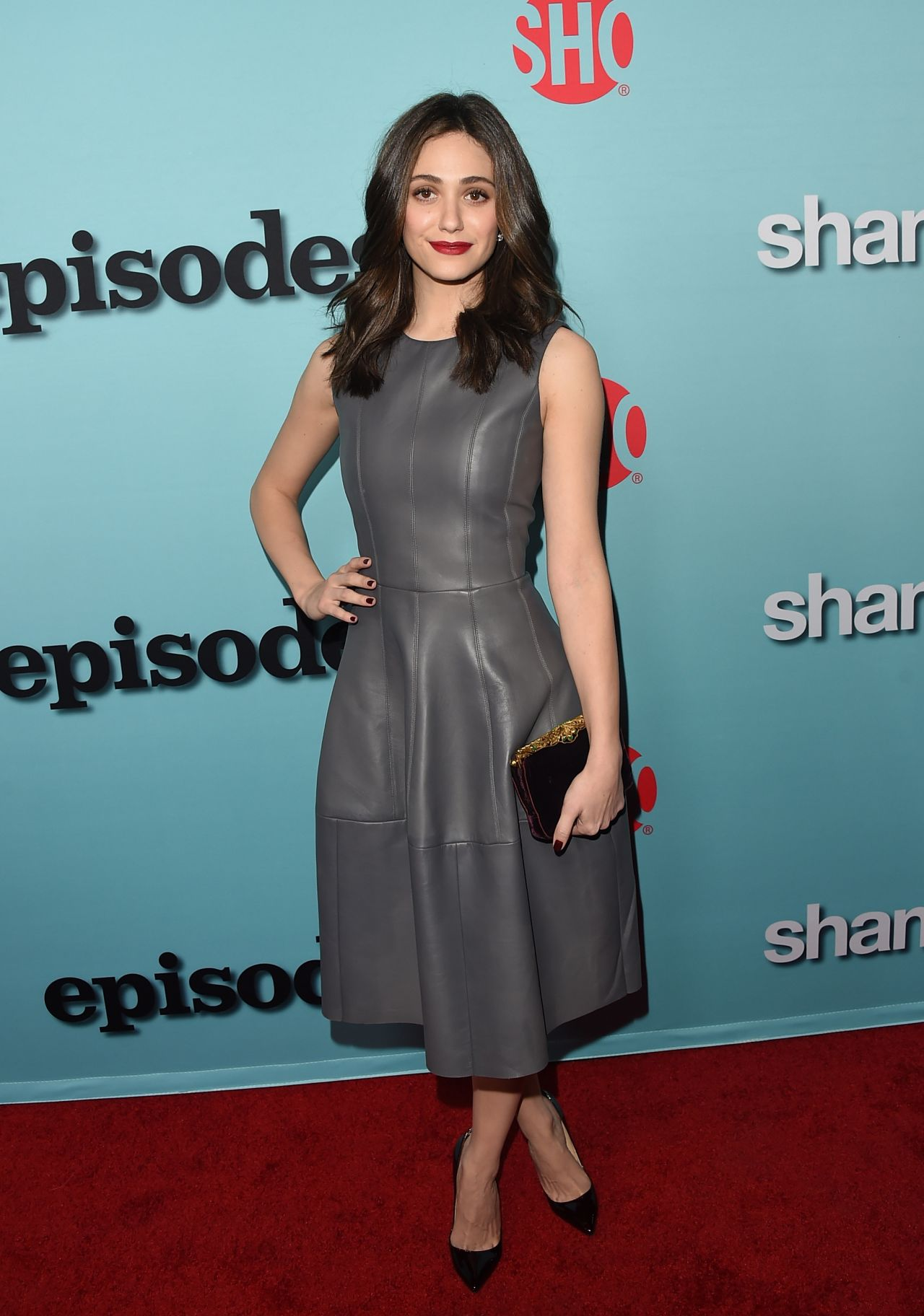 emmy-rossum-shameless-house-of-lies-and-episodes-premiere-in-west-hollywood_16