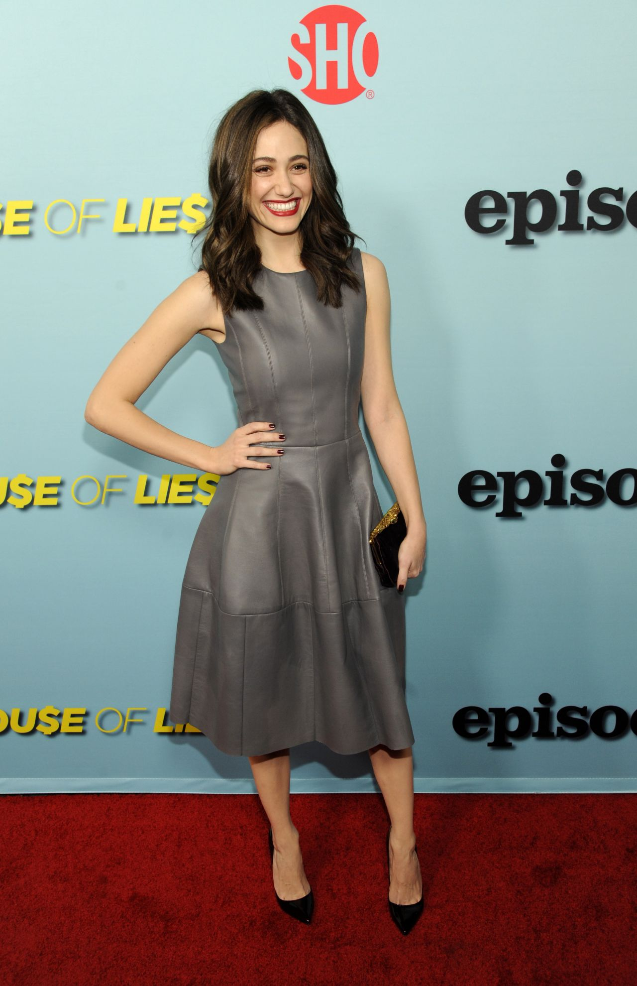 emmy-rossum-shameless-house-of-lies-and-episodes-premiere-in-west-hollywood_5