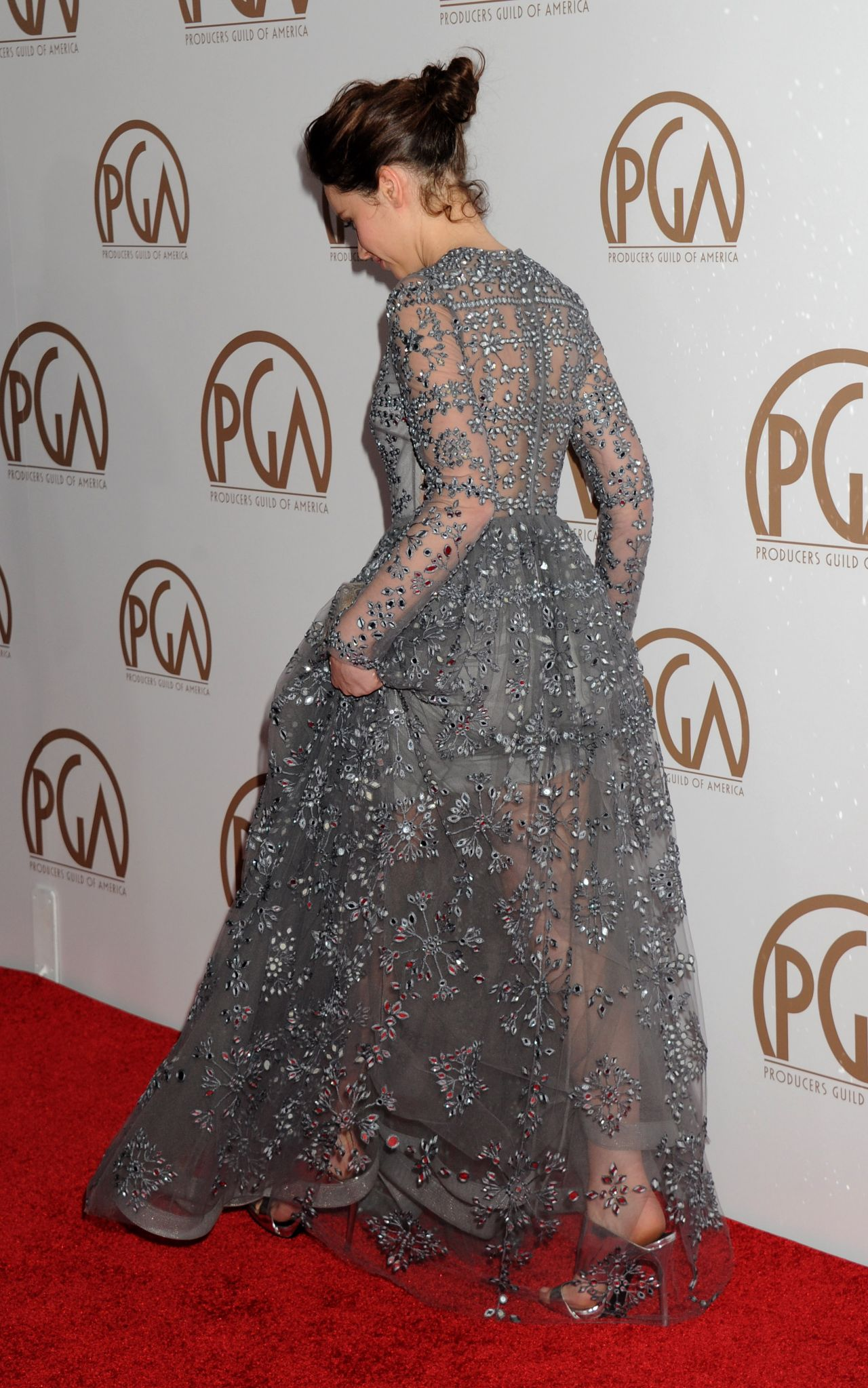 felicity-jones-2015-producers-guild-awards-in-los-angeles_10