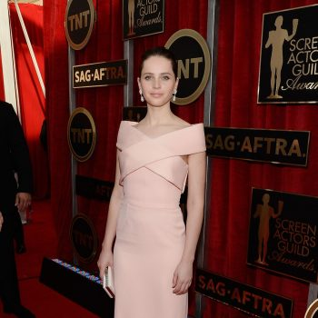 felicity-jones-2015-sag-awards-in-los-angeles_10