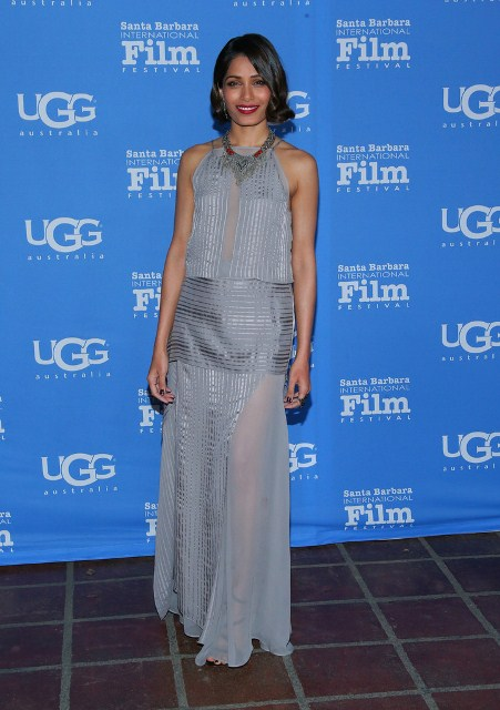 freida-pinto-santa-barbara-international-film-festival-mason-michelle-mason-1