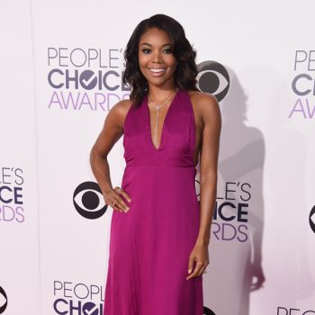gabrielle-union-peoples-choice-awards-2015-2