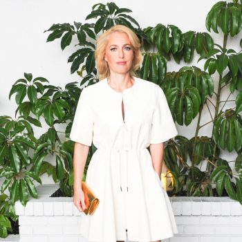 gillian-anderson-w-magazine-celebrates-golden-globes-week-2015-in-los-angeles_4