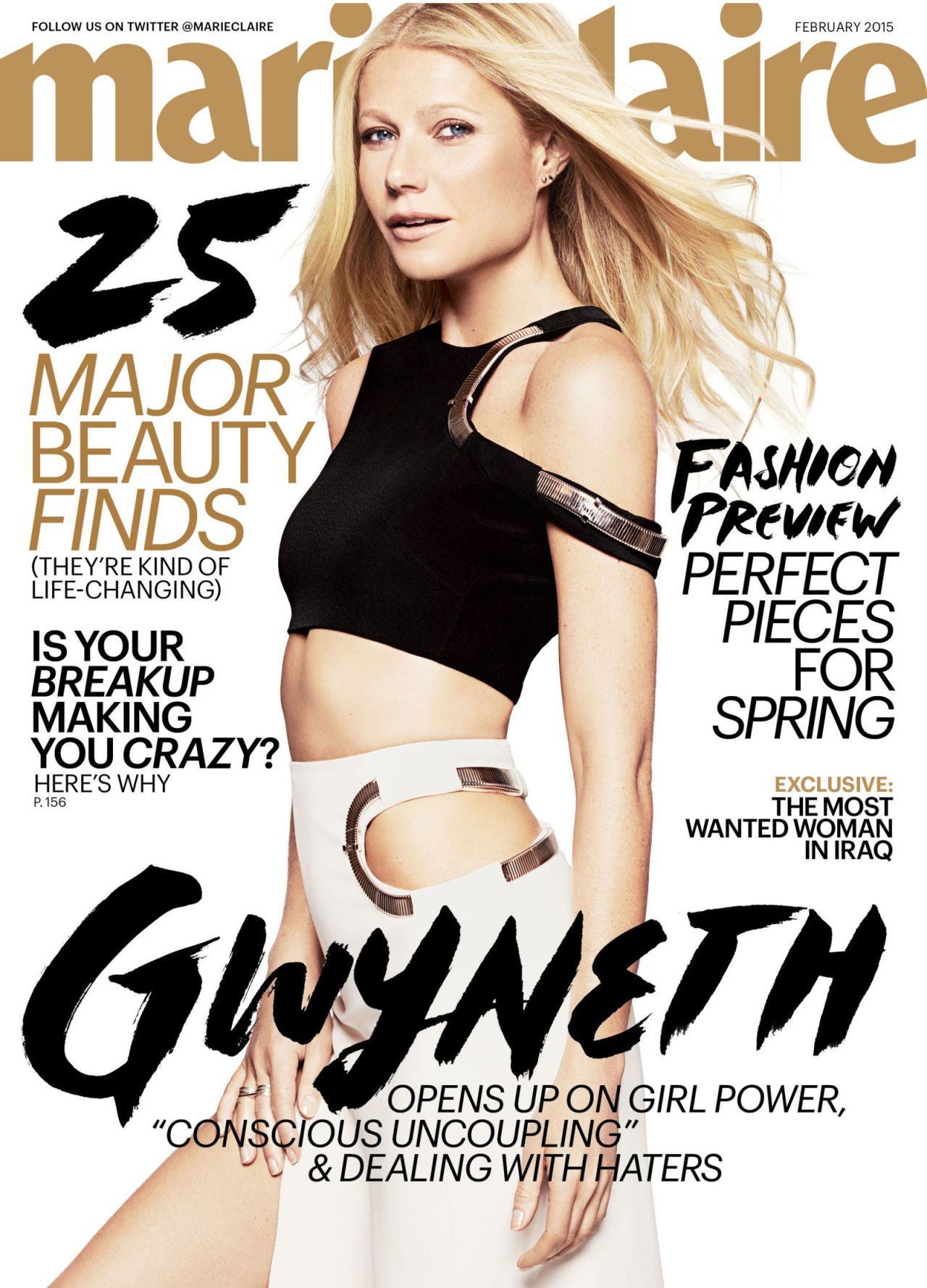 gwyneth-paltrow-marie-claire-magazine-february-2015-cover-and-pics_2
