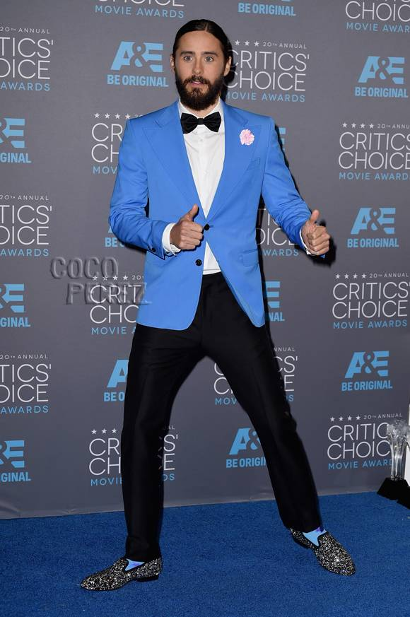 jared-leto-critics-choice-awards-2015-red-carpet__oPt