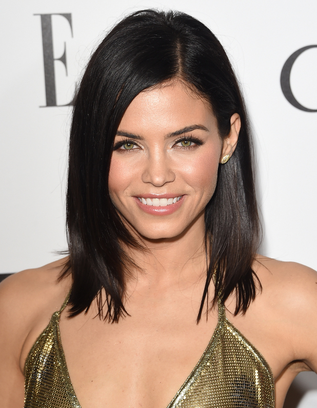 jenna-dewan-tatum-elle-annual-women-in-television-celebration-california-january-2015