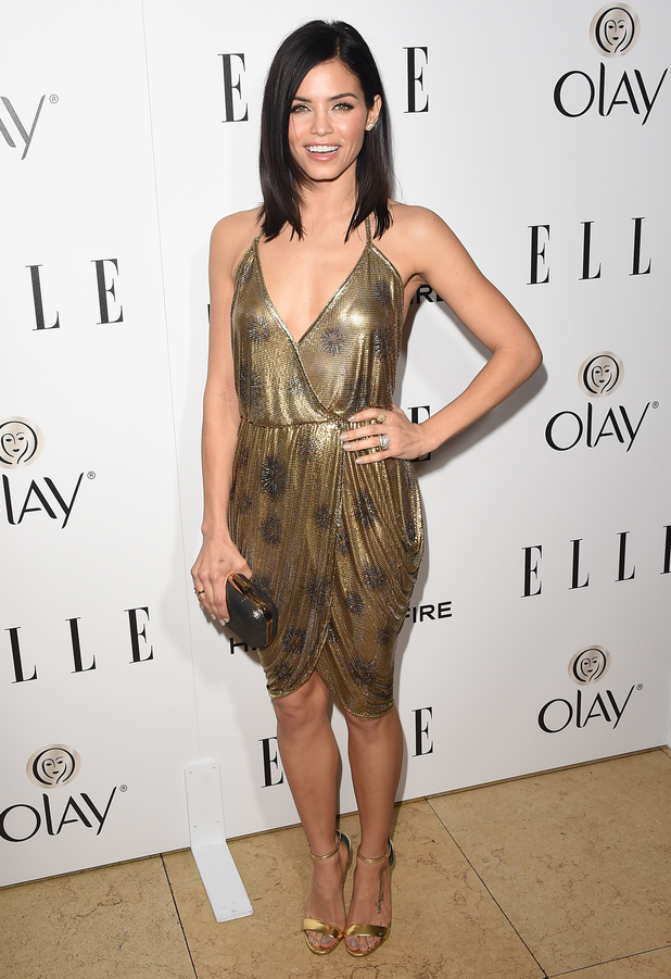 jenna-dewan-tatum-elle-women-in-television-celebration-california-january-2015