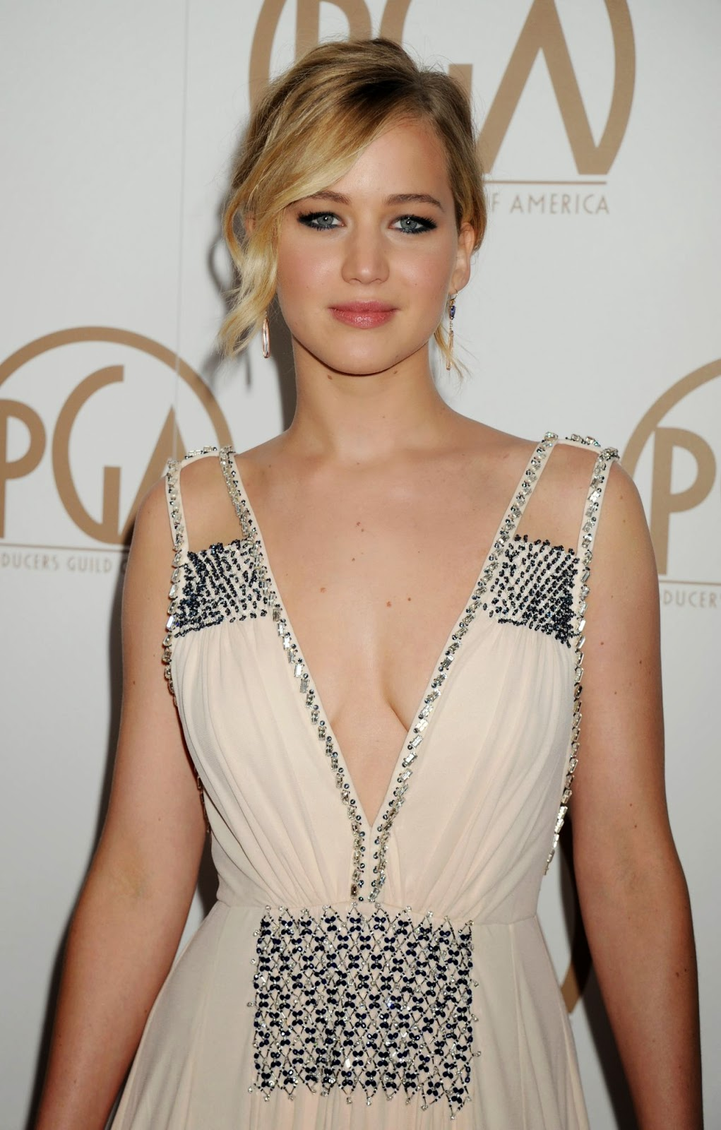 jennifer-lawrence-2015-producers-guild-awards-in-los-angeles