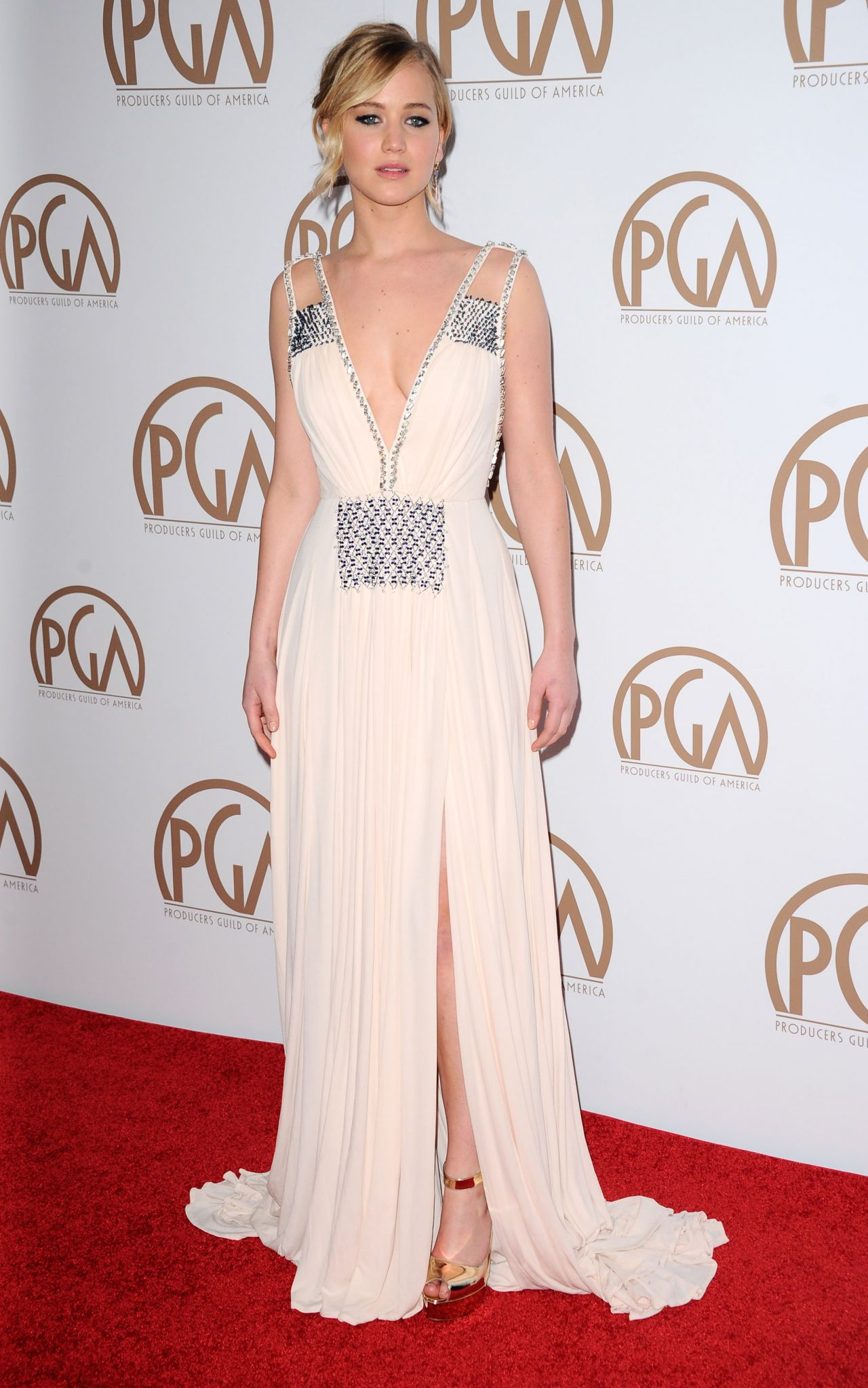 jennifer-lawrence-2015-producers-guild-awards-in-los-angeles_1