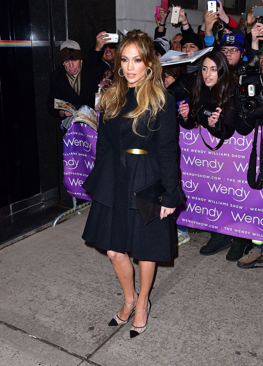 jennifer-lopez-coat-wendy-williams-show