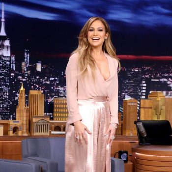 jennifer-lopez-guesting-at-the-tonight-show-starring-jimmy-fallon-in-new-york-city_2