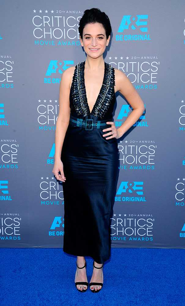 jenny-slate-annual-critics-choice-movie-awards-rexfeatures__large