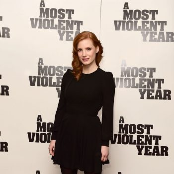 jessica-chastain-a-most-violent-year-photocall-in-london_3