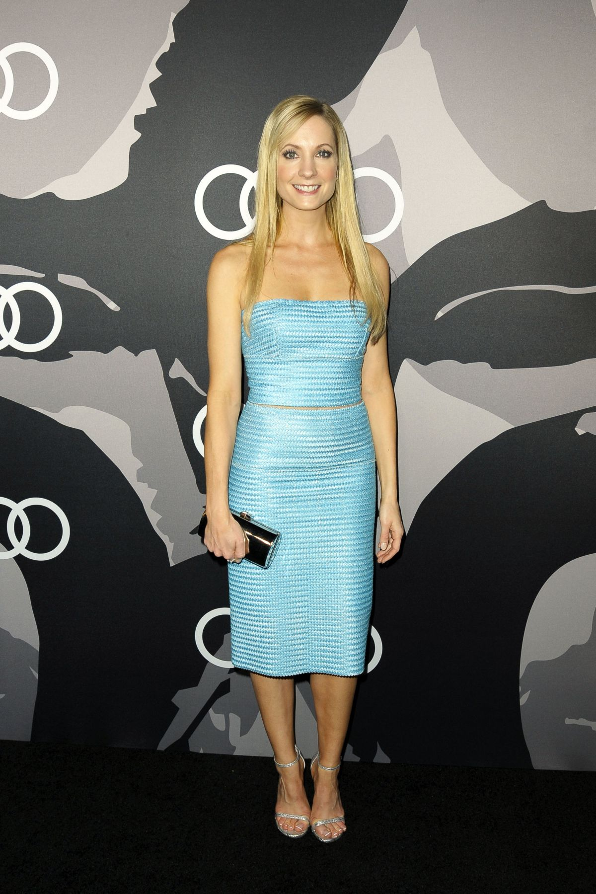 joanne-froggatt-at-audi-celebrates-golden-globes-week-in-los-angeles_5