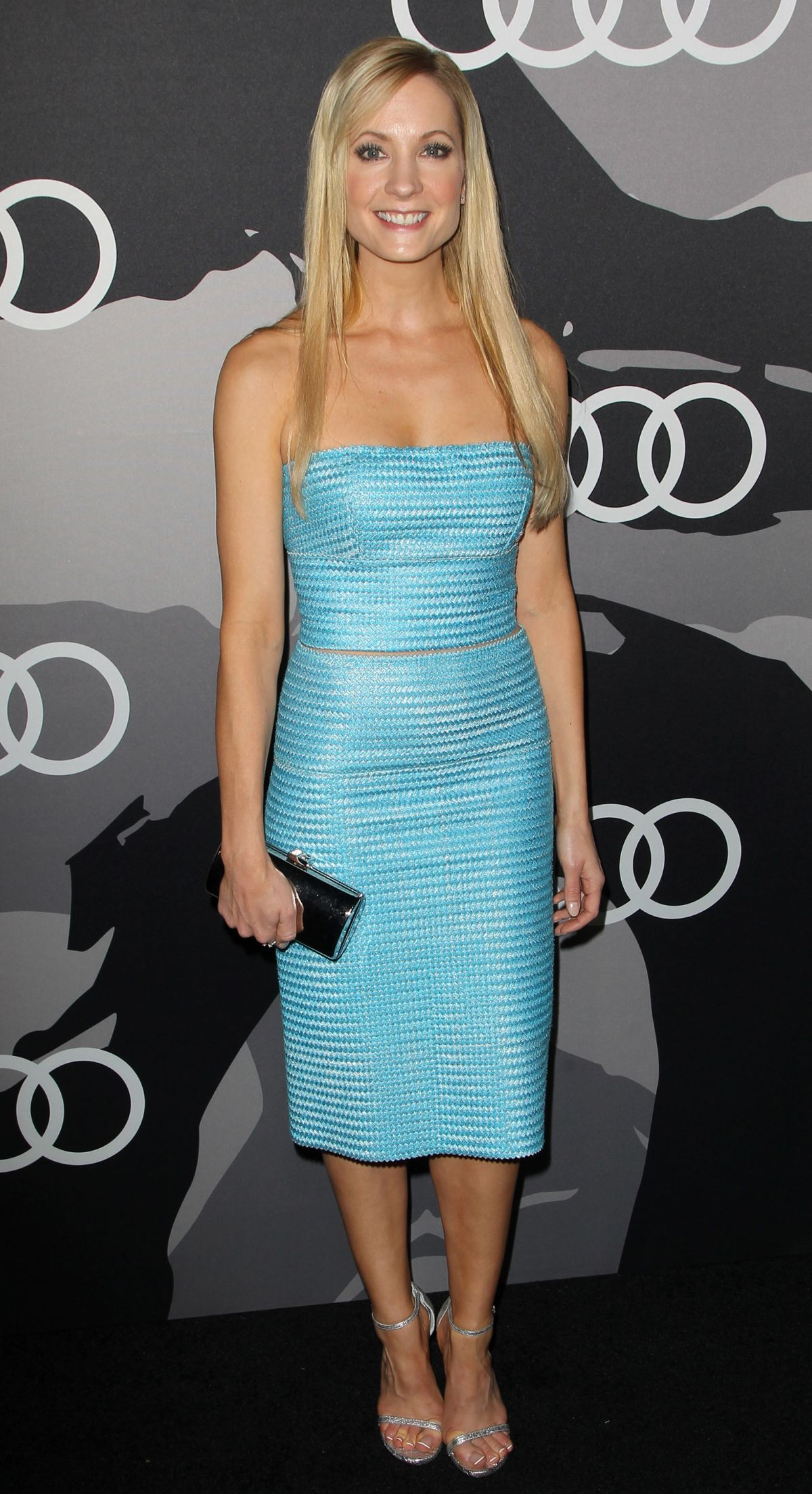 joanne-froggatt-at-audi-celebrates-golden-globes-week-in-los-angeles_7